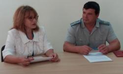 """ВВВУ """"Георги Бенковски"""" сключи договори за сътрудничество"""