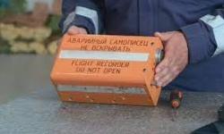 """До 3-4 седмици можем да очакваме информация от """"черната"""" кутия на падналия МиГ-29"""