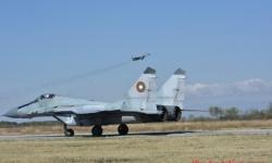 Реконструкцията и модернизацията на летище Граф Игнатиево за новите самолети ще закъснее