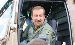 Отиде си и бригаден генерал Стефан Петров. Поклон!