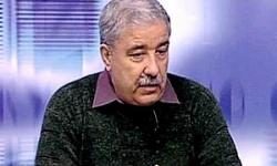 Почина полковник Кирил Шакрачки, председател на СОСЗР – София област