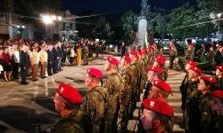 Президентът Румен Радев: Настана моментът ние да обърнем времето