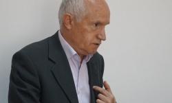 Бригаден генерал Стефан Стефанов на 70! Честито!