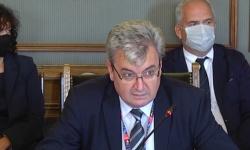 Комисията по отбрана дискутира състоянието на въоръжените сили