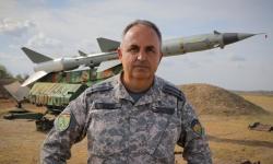 """Разчетите на зенитно-ракетен комплекс С-75 М3*""""Волхов"""" се справиха с предизвикателствата"""