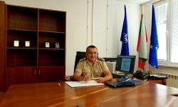 За първи път Институтът по отбрана ще участва в проект на Европейския фонд за отбрана