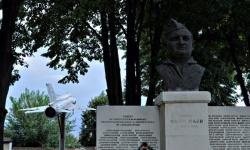 27 години от гибелта на полковник Иван Даев