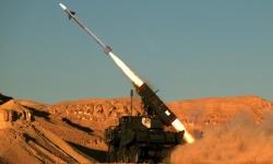 Чехия подписа договора за покупката на ракетната система Spyder от израелската Rafael за $627 млн.