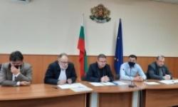 В област Добрич предвиждат изграждане на нови и ремонт на съществуващи военни паметници