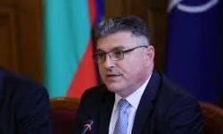 Министерството на отбраната ще ремонтира оградата на границата