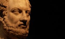 Не е в моя стил, но ще напиша, че този Тукидид ме изкефи