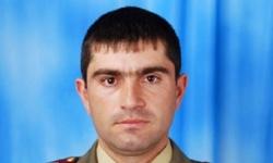 В Благоевград младши сержант Атанас Секулов спаси човешки живот