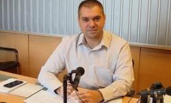 Митко Димитров стигна до третия етап на процедурата за генерален директор на БНР